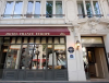 BEST WESTERN France Europe Paris