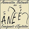 Association Nationale Enseignants d'Equitation Lamorlaye