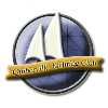 Quiberville Yachting Club Longueil