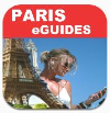 PARIS eGUIDES Paris