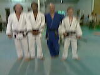 Judo Club Sancerguois Sancergues