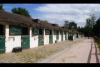 Forest's Edge Equestrian Center Poigny la Forêt