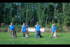 Education & Sports Canins de Chalon-Givry Saint Laurent d'Andenay