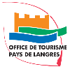 Tourist Office of Langres Langres