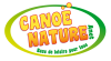 Canoeing Nature Anet - Sports and recreation for all Anet