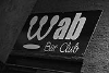 Wab Lobby Lounge - Bar, Club Le Havre