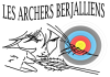 archers natives of the town Bourgoin Jallieu