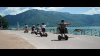 Mobilboard Annecy Annecy