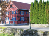 EICHESTUBA - Bed and Breakfast in Alsace Hirsingue