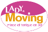 Lady Moving Suresnes Suresnes