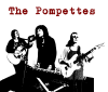 The Pompettes Bordeaux