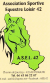 ASEL 42 Veauche