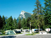 Camping Le Giffre Samoëns