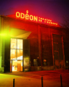 Odeon - Ateliers Berthier Paris