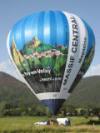 montgolfiere 38510