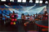 Planet bowling Lille