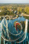 Parc Asterix Plailly