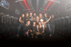 Laser Game Evolution Montpellier