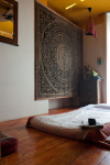 Espace France Asie - Massage thai traditionnel, Paris