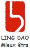 LING DAO Formation aux massages et médecines alternatives Le Pradet