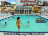 Camping l'Airial Soustons