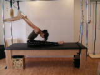 Keana Cours de Pilates Paris