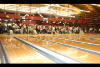 Bowling Deauville Deauville